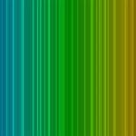 Spectre du xénon