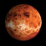 Vénus Magellan